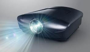 Grossbild / Projektoren