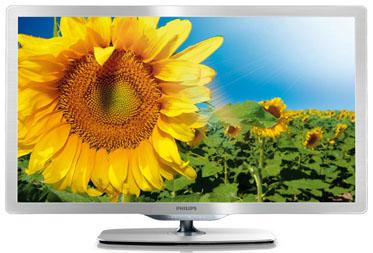 Plasma-LED-LCD-Tv