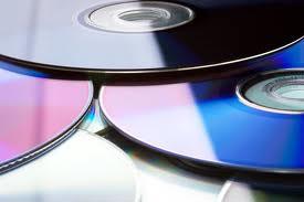 DVD-Player & Recorder